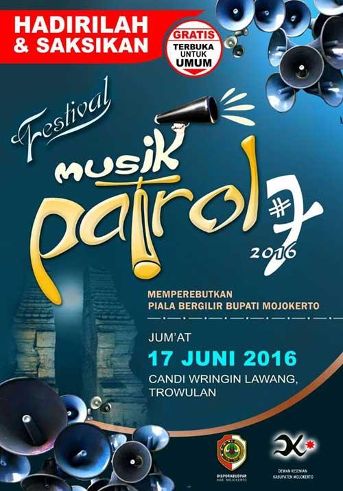 Saksikan-Festival-Musik-Patrol-2016-di-Mojokerto_2