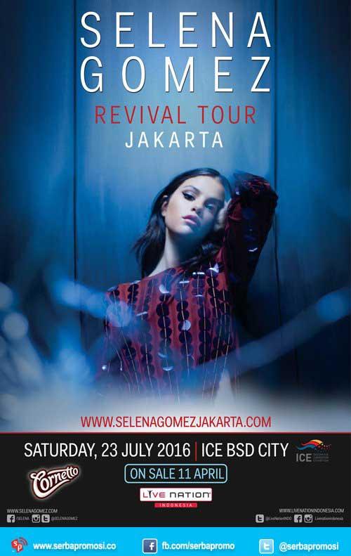 Selena-Gomez-Revival-Tour-Jakarta-di-ICE-BSD-Tangerang_2