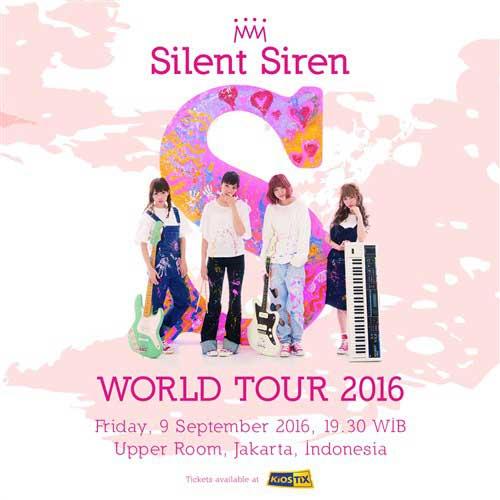 Konser-Silent-Siren-World-Tour-2016-di-Jakarta_2