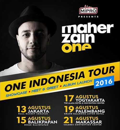 One-Indonesia-Tour-2016-dari-Maher-Zain-diselenggarkan-di-Empat-Kota_2