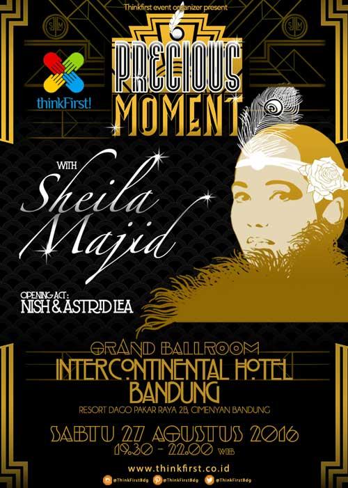 Precious-Moment-Bersama-Sheila-Majid-di-Dago-Pakar-Bandung_2