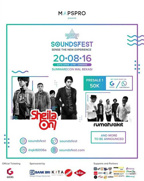 Sheila-On-7,-Band-Competition-&-Mini-Concert-Ramaikan-Soundsfestival-2016_2