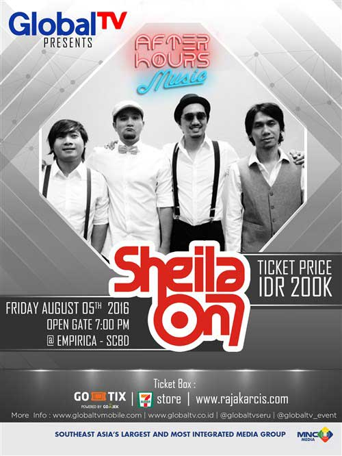Sheila-On-7-Tampil-di-After-Hour-Music-Global-TV_2
