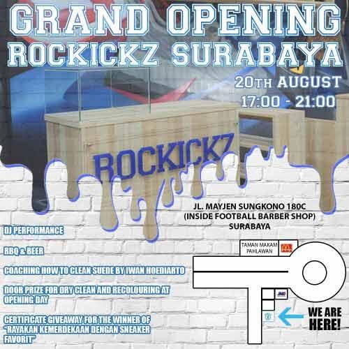 DJ-Performance-di-Grand-Opening-Rockickz-Surabaya_2