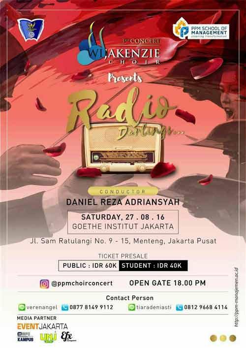 Konser-Radio-Darlings-Choir-di-Goethe-Institut-Jakarta_2