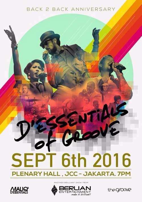 Persembahan-Musik-Jazz-&-Soul-di-D'Essentials-of-Groove_2