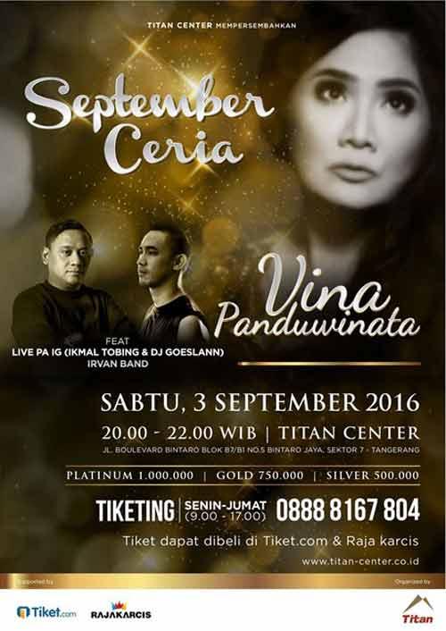 September-Ceria-Bersama-Vina-Panduwinata_2