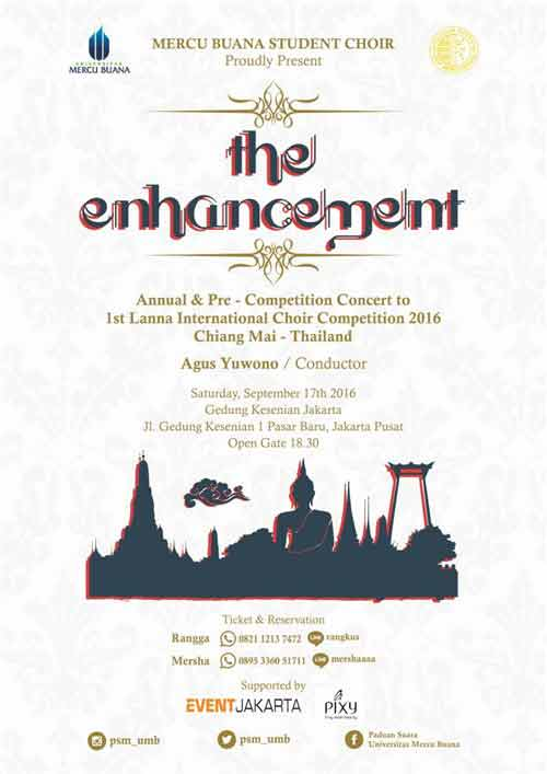 The-Enhancement-Annual-and-Pre-Competition-Concert-di-Gedung-Kesenian-Jakarta_2