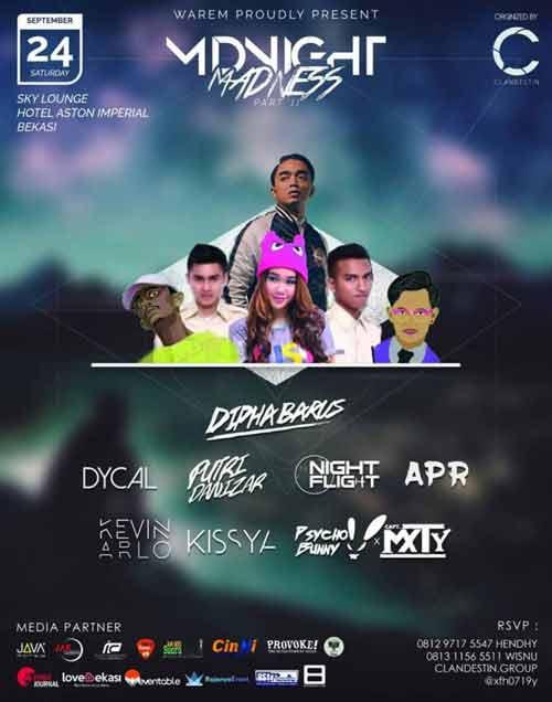 Dipha-Barus-&-Putri-Danizar-Nge-DJ-di-Midnight-Madness-Part-II_2