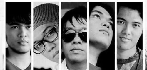 Wayang Band