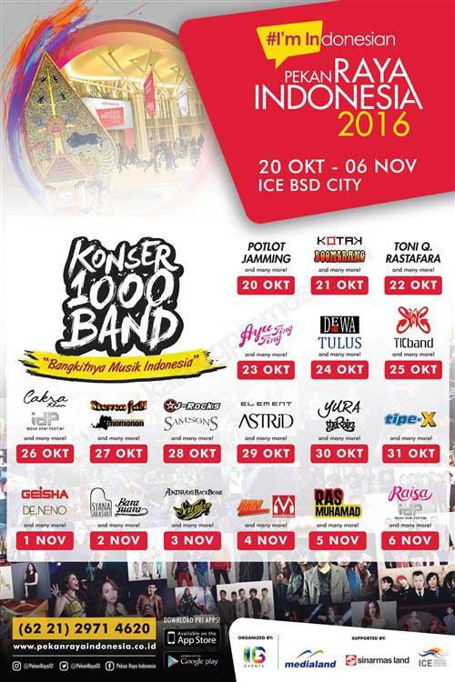 konser-1000-band-bangkitnya-musik-indonesia-di-pekan-raya-indonesia-2016_2