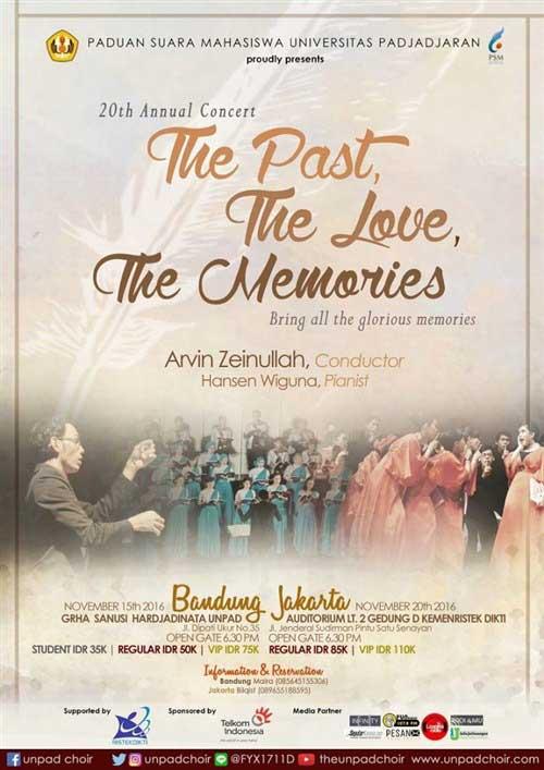 20th-annual-concert-persembahan-paduan-suara-universitas-padjajaran_2
