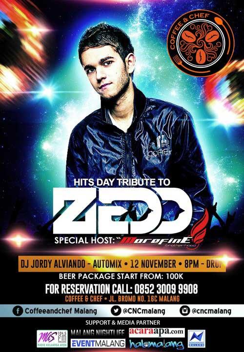 hits-day-tribute-to-zedd-featuring-dj-jordy-alviando_2