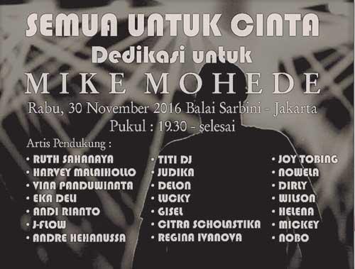 semua-untuk-cinta-konser-dedikasi-untuk-mike-mohede_2