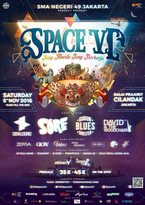 space-6th-hadirkan-bintang-tamu-sore-gugun-blues-shelter_2