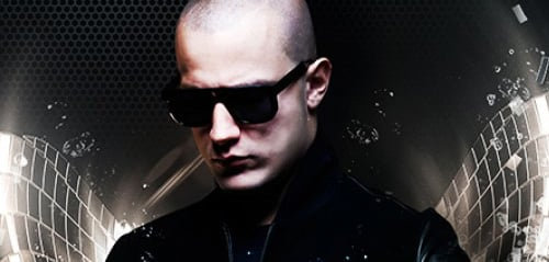 Koleksi Lagu Terbaik DJ Snake