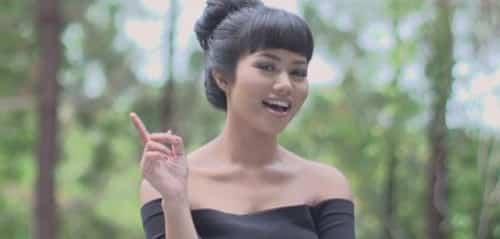 Koleksi Lagu Terbaik Yura Yunita