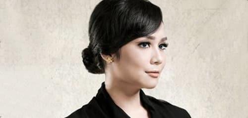 Koleksi Lagu Terbaik Gita Gutawa