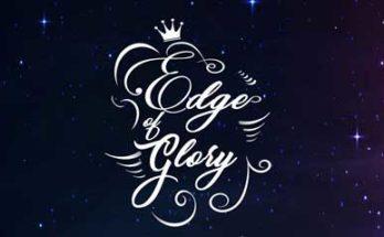 Konser Edge Of Glory