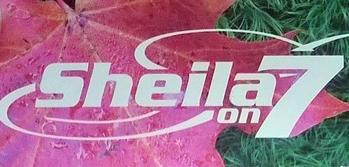 Playlist Terpopuler Sheila On 7