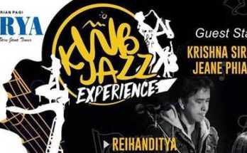 KWB Jazz Experience