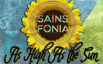 The 5th Sainsfonia