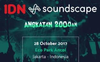 IDN Soundscape
