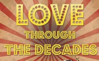 Love Through The Decades