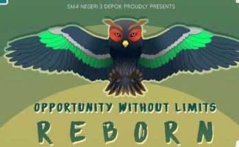 OWL Reborn