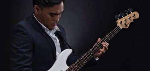 Baturaja Jazz 2017