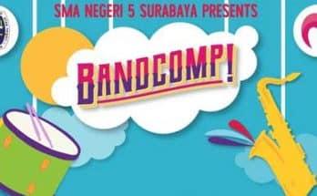 Bandcomp