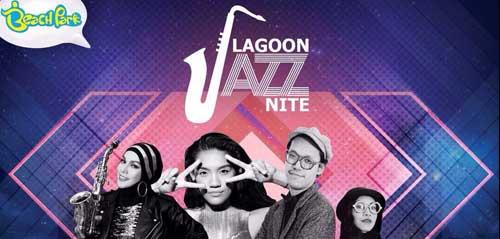 Lagoon Jazz Nite 2017