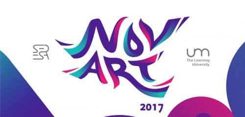 Nov Art 2017