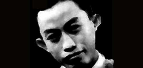 Playlist Terbaik Ismail Marzuki