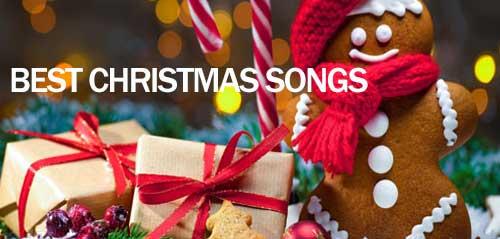 Lagu Natal Barat Terpopuler