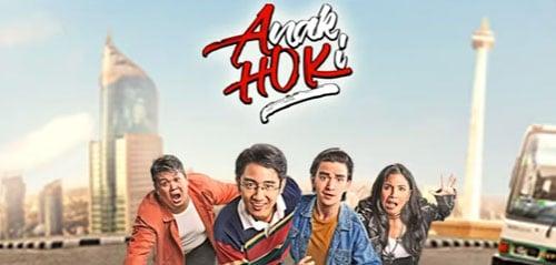 Film Anak Hoki
