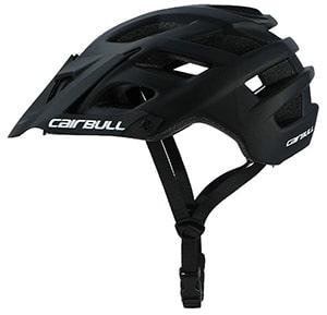 Helm Cairbull EPS
