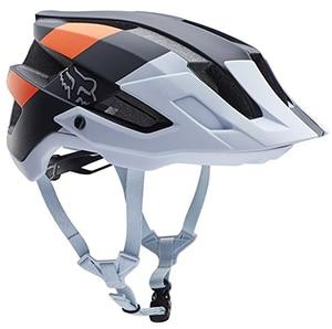 Helm Fox Flux