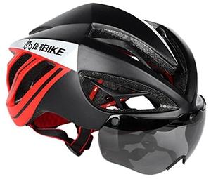 Helm Inbike MTB
