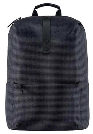 1. Xiaomi Mi Casual Backpack