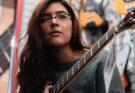 Cara Termudah Belajar Gitar untuk Pemula