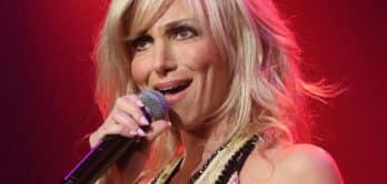 Koleksi Lagu Terbaik Debbie Gibson