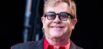 Lagu Terbaik Elton John
