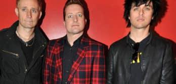 Koleksi Lagu Terbaik Green Day