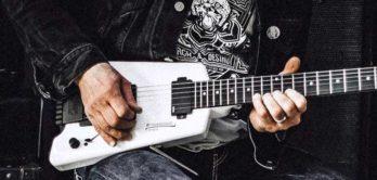 Lagu Slow Rock Akustik Barat