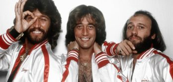 Lagu Terbaik Bee Gees