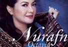 Lirik Lagu Terbaik Nur Afni Octavia