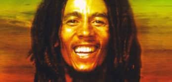 Lagu Terbaik Bob Marley