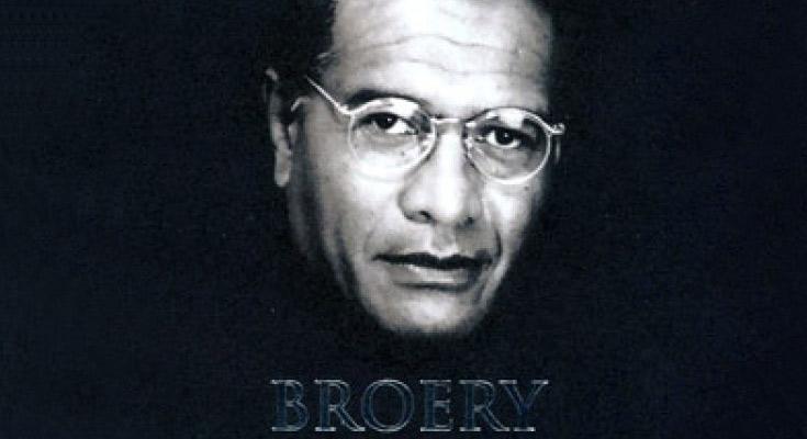 Lagu Terbaik Broery Marantika