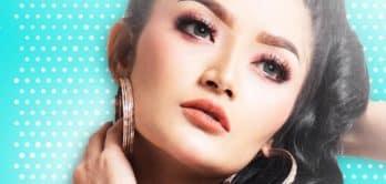 Lagu Terbaik Siti Badriah